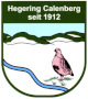 Hegering Calenberg